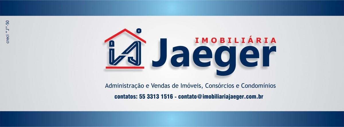 Blog Imobiliária Jaeger